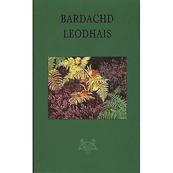 Bardachd Leodhais