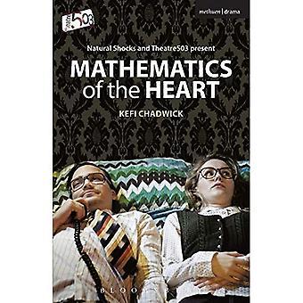 Mathématiques du cœur (pièces modernes)