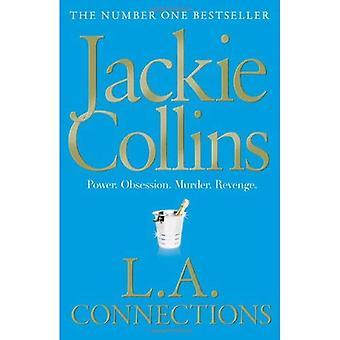 Connexions de L.A.