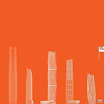 HOK Tall Buildings