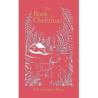 The Book of Christmas: The� Hidden Stories Behind Our Festive Traditions