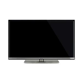 Smart-TV Panasonic Corp. TX32FS350E 32