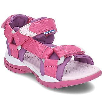 Geox Junior Borealis J720WA01511C8315   kids shoes