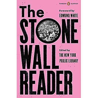 Der Steinauch-Leser