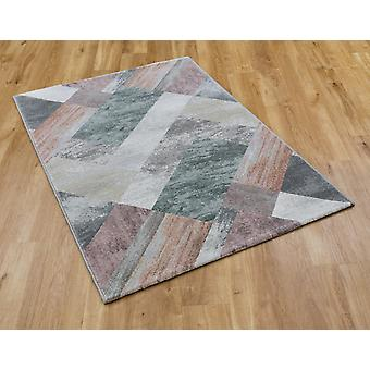 Galería 63484 3747 alfombras rectangulares alfombras modernas