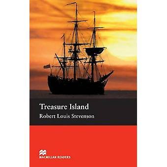 Treasure Island by Robert Louis Stevenson - Stephen Colbourn - 978140