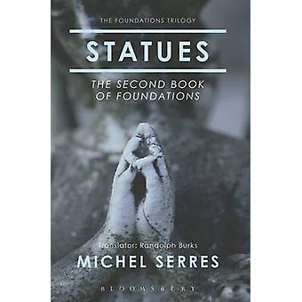 Statues by Michel Serres