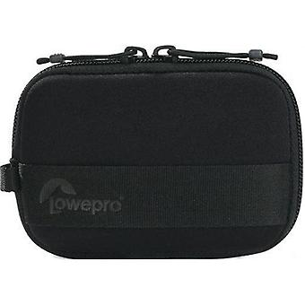Lowepro Seville 20 Camera Case