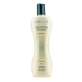 BioSilk terapia di Volumizing Shampoo 355ml / 12oz