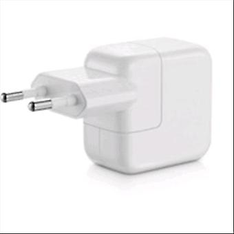 Apple travel charger i-pad 12w md836zm / a