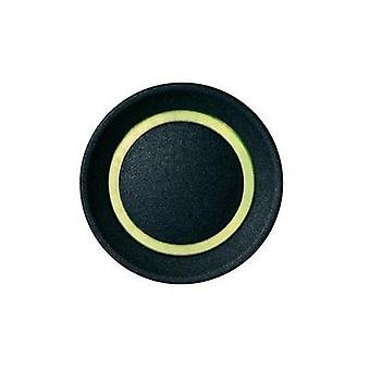 OKW D8733039 Star Knob Black Diamond