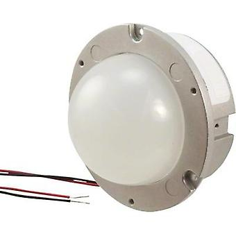 HighPower LED module Warm white 1250 lm