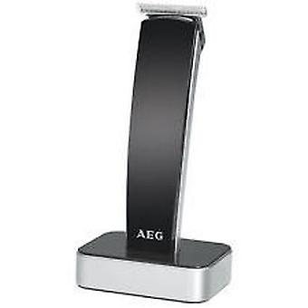 Aeg Short Hair 4 In 1 Hsm / R 5673 (Mannen , Capillair , Scharen)