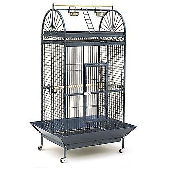 Arquivet Birdcage Benevento 102,5X79,5X176Cm (Birds , Cages and aviaries , Aviary)