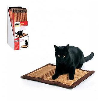 Camon Sisal carpet 47x37 cm (Cats , Toys , Scratching Posts)