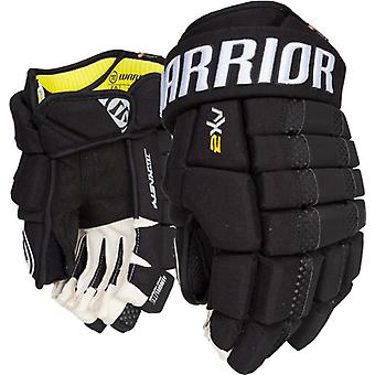 Warrior AX2 Handschuhe Senior