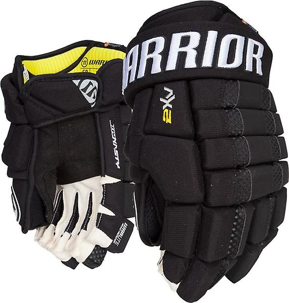 Warrior AX2 Gloves Senior
