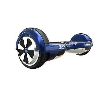 hoverboard spinboard © classic paris saint germain
