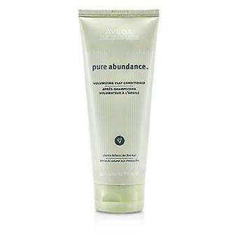 Aveda Pure Abundance Volumizing Clay Conditioner - 200ml/6.7oz