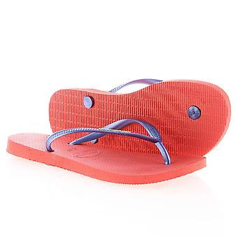Havaianas Havslim Logo 41197871256 water  women shoes