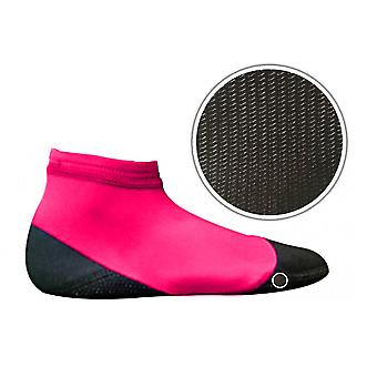 SwimExpert Aquashoe Neo Socks - Pink