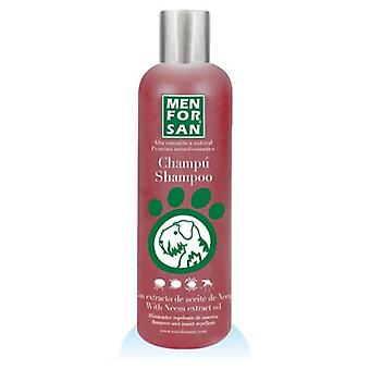 Men For San CHAMP SHAMPOO (Dogs , Grooming & Wellbeing , Shampoos)