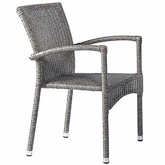 Alexander Rose Monte Carlo Stacking Chair