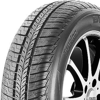 Summer tyres BF Goodrich Touring 301 ( 145/80 R13 75T )