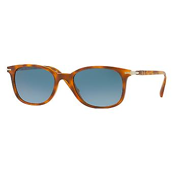 Persol 3183S Vintage Celebration Madreterra blue gradient