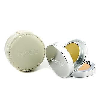 La Prairie Anti-Aging Eye & læbe perfektion A Porter: Eye creme Gel 7.5g/0.26oz + læbe behandling balsam 7.5g/0.26oz 15 ml / 0,52 oz