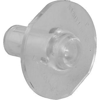 Jandy Zodiac R0448600 Bypass Valve Disc for Jandy XL-3 Oil Fired Heater