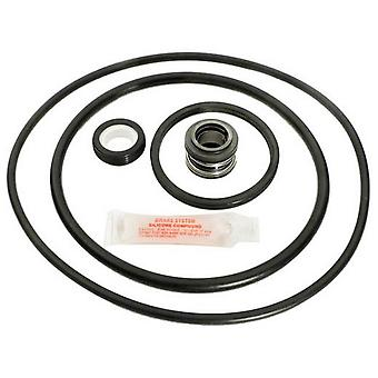 Aladdin APCK1018 Seal & Gasket Kit for Pinnacle Pump
