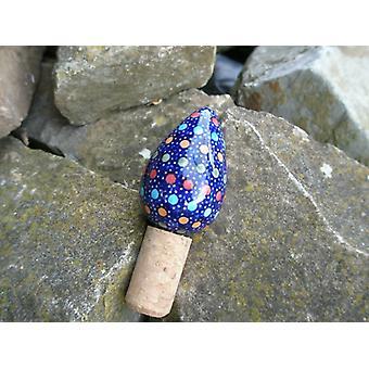Cork / bottle cap, 2nd choice, 106, BSN J-668