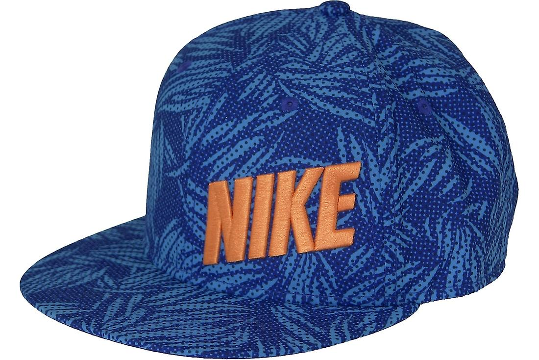 Nike Palm True YTH 816711-455 Cap unisexe