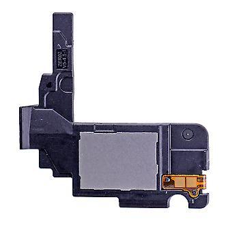 Lautsprecher für Samsung Galaxy S6 Edge Plus -SM-G928F
