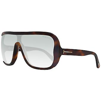 TOM FORD sunglasses mens Brown