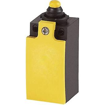 Eaton LS-11S Limit switch 400 V AC 4 A Tappet momentary IP67 1 pc(s)