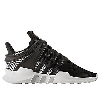 Adidas Eqt Support Adv Junior BY9874 universal all year kids shoes