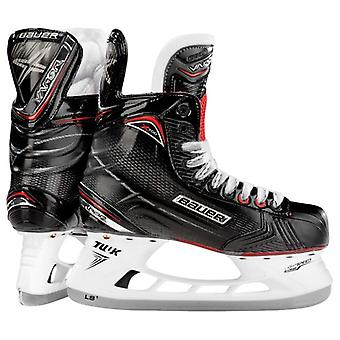 Bauer vapor X 700 Skate senior model S17