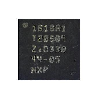 iPhone 5c/5s iPad Mini/Air 2 - Charging IC |iParts4u