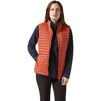 Craghoppers Womens VentaLite Warm Vest Bodywarmer Gilet