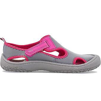 New Balance 2013 K2013GRP universal summer kids shoes