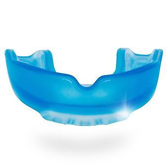 De bescherming van de tanden van het SafeJawz -