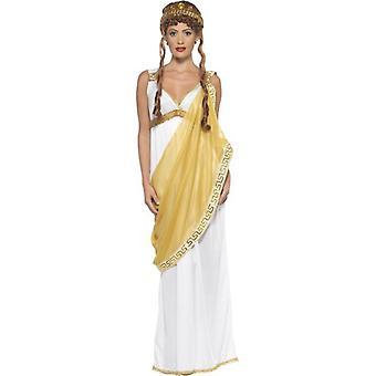 Helen di Smiffy Of Troy Costume