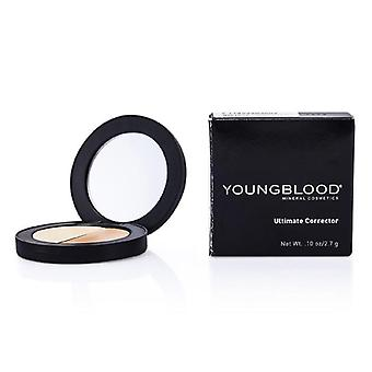 Youngblood Ultimate Corrector - 2.7g/0.1oz