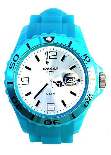 Waooh - visar MONACO 42 armband färg