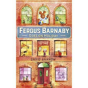 بارنابي فيرغوس يمضي عطلة قبل بارنابي فيرغوس يمضي عطلة--97