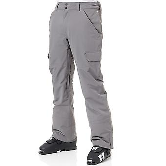 Armada Schiefer Union isolierte Skihose