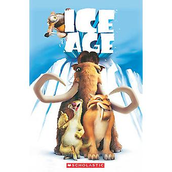 Ice Age 1 by Nicole Taylor - Fiona Beddall - 9781906861391 Book