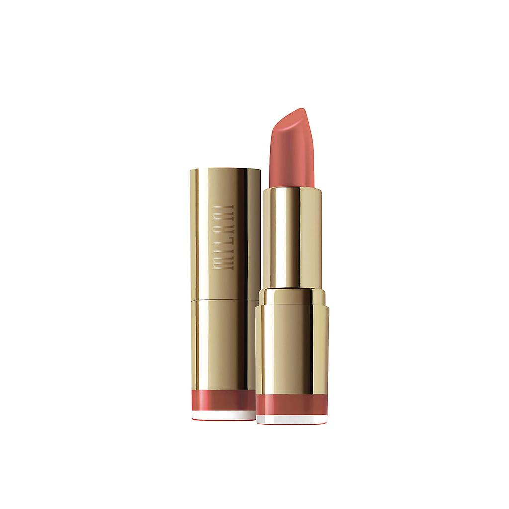 Milani Statement Color Lipstick86 Tropical Nude 6gbYyf7v